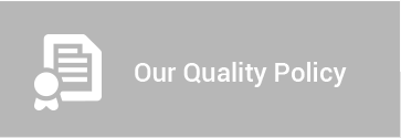 our quality